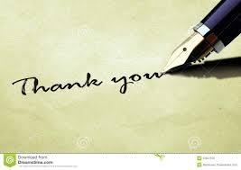 write gratitude essay < term paper academic service write gratitude essay