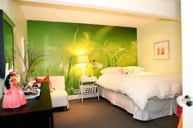 Modern Wallpaper For Bedrooms Natural Bedroom Colors Amazing Sharp Home Design
