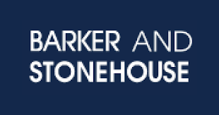 Barker and Stonehouse Discount Codes | 60% Off In June 2021 ...
