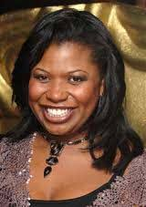 Brenda Edwards - brenda-edwards-biog