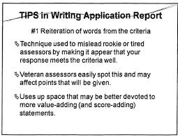 Print How to Write a Book Report  Lesson for Kids Worksheet PaperBackSwap