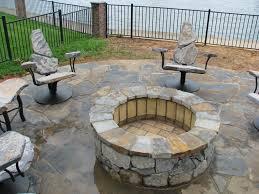 stonefurniture outdoor furniture pool patio luxury