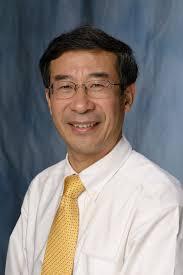 sam cheng m d m sc ph d pediatric research college of sam cheng assistant professor com pediatrics