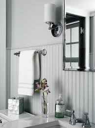 tile board bathroom home: related to hstar sponholtz beadboard bathroom sxjpgrendhgtvcom related to