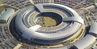 apples new hq and gchq in cheltenham coincidence i dont think so apple new office