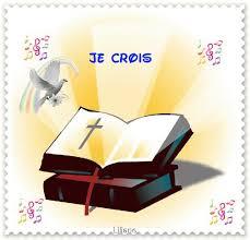 ❀ « Credo » pour les vocations ❀  prière pour les vocations 2013 Images?q=tbn:ANd9GcTUdgeIlRVgAbUJdfbBd0698t2wPtSCZKr3sTg6VilI81jnaHe5
