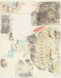 robert rauschenberg thirty four drawings for dante s inferno robert rauschenberg thirty four drawings for dante s inferno artbook d a p 2017 9780870709579