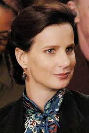 Rachel Griffiths Step Up - rachel_griffiths
