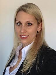 Interview with Mrs. Jasmin Meyer, branch manager Frankfurt/Main and Hanover, BKL Baukran Logistik GmbH. - BKL_Jasmin-Meyer