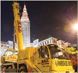 <b>Crane</b> Rental Cleveland Chicago Toronto Columbus Atlanta Florida ...