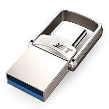Computer Accessories HA <b>EAGET CU20</b> 32GB Waterproof 2 in ...
