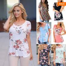 """onlineOffers_Shop on Twitter: """"<b>5XL Large Size Spring</b> Summer 2018 ..."""