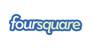 Foursquare, Sirve