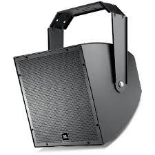 JBL AWC129, купить <b>всепогодную акустику JBL AWC129</b>