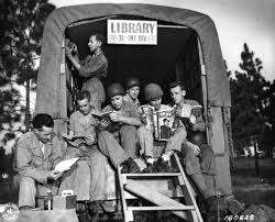 Image result for librarians 1800s