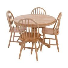 dining table seats awesome four dining room chairs awesome york round oak dining table and four d