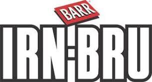 <b>Irn-Bru</b> — Википедия