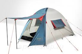 <b>Палатка Canadian Camper Orix</b> 3