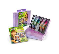 Virtual <b>Design</b> Pro Portfolio <b>Princess</b> | Crayola