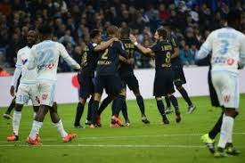 AS Monaco   Olympique de Marseille         R  sum      ASM   OM               YouTube