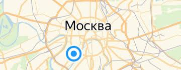 Маски и сыворотки для волос Philip Kingsley — купить на Яндекс ...