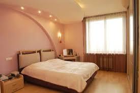 light_fixture_magic_gallery_1 bedroom recessed lighting