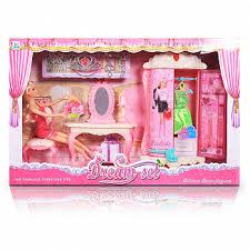 Купить <b>мебель кукольная</b> в Новосибирске по выгодной цене ...