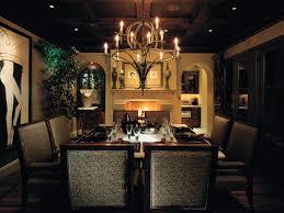 oil rubber bronze iron chandelier having 10 candlestick for dining f room lighting white dining cheap dining room lighting