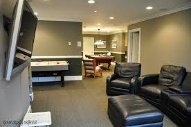 design basement bedroom