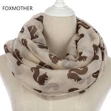 <b>FOXMOTHER New</b> Lovely <b>Fashion Lightweight</b> Soft White Beige ...