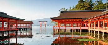 Luxury <b>Japan</b> Tours - Experience 5-star luxury with Scenic - Scenic°