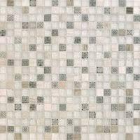 <b>Каменная мозаика Orro</b>-<b>mosaic</b> Light Talisman