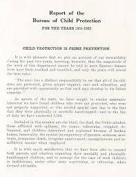 fedex essay conclusion fedex dock worker cover letter government essay financial flight jacket us