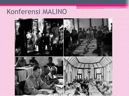 """Image result for Konferensi Malino - Terbentuknya """"negara"""" baru"""