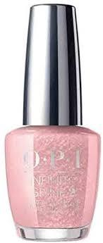 <b>OPI Lisbon</b> Collection Infinite Shine Nail Polish, <b>Made It</b> To The 7th ...