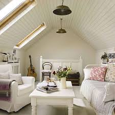 attic living room design youtube:  ideas about attic living rooms on pinterest scandinavian