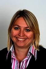 Karen Bradley MP: 100 apprenticeships in 100 days — the challenge in Staffordshire Moorlands | Conservative Home - 6a00d83451b31c69e2017c31929fd9970b-pi