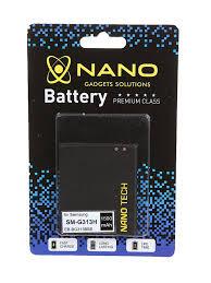 <b>Аккумулятор</b> для Samsung SM G313H SM J105H 1500mAh EB ...