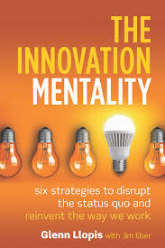 how to turn company values into shared employee beliefs the innovation mentality