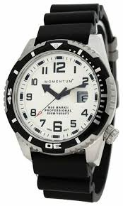 Наручные <b>часы Momentum 1M</b>-<b>DV52L1B</b> купить по цене 20060 на ...