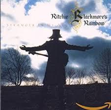 <b>Stranger</b> In Us All: Amazon.co.uk: Music