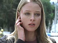Rachel Gibson - rachel-200