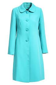 <b>Пальто Apart</b> (<b>Апарт</b>) арт 75024/W18091209722 купить в ...