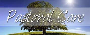 Image result for pastoral care