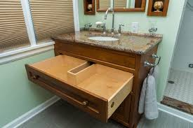vanity small bathroom vanities:  images about bathroom ideas on pinterest toilets vanities