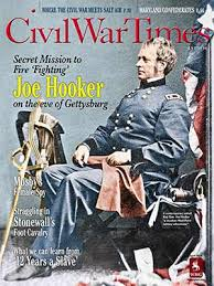 causes of the civil war   historynet