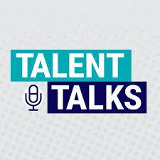 SEEK Talent Talks