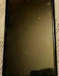Купить <b>телефон BQ</b> по доступной цене в Москве с доставкой ...