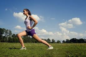 Image result for people exercising