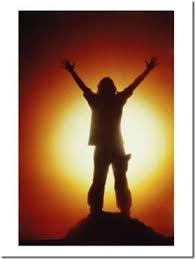 We Were God Victorious..by Patricia Diane..The Latest News Images?q=tbn:ANd9GcTUlGLTvsc7IiBF3EkO4hdM8cYFIpQ1nRFLHumK3PxNy0tbUJu5
